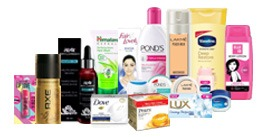 Skin and body care exporters