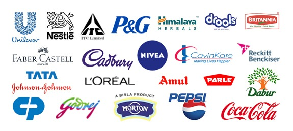 FMCG brand - FMCG exporters in India