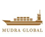 MudraGlobal Logo